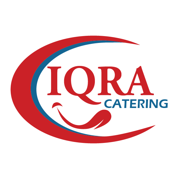 iqracatering.com